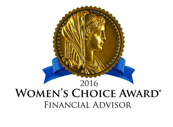 Womens Choice Seal JPG